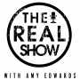 Artwork for TRS Season 5 Episode 15: I AM RISING