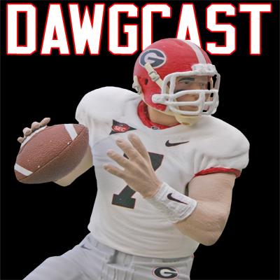 DawgCast#171