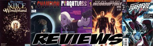 Episode 236 - A Comic News Insider Christmas