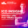 Artwork for ICO INSIGHT: Internxt