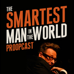 Greg Proops Chat Show: Tony Visconti, Mart Crowley, Lypsinka (Rebroadcast)