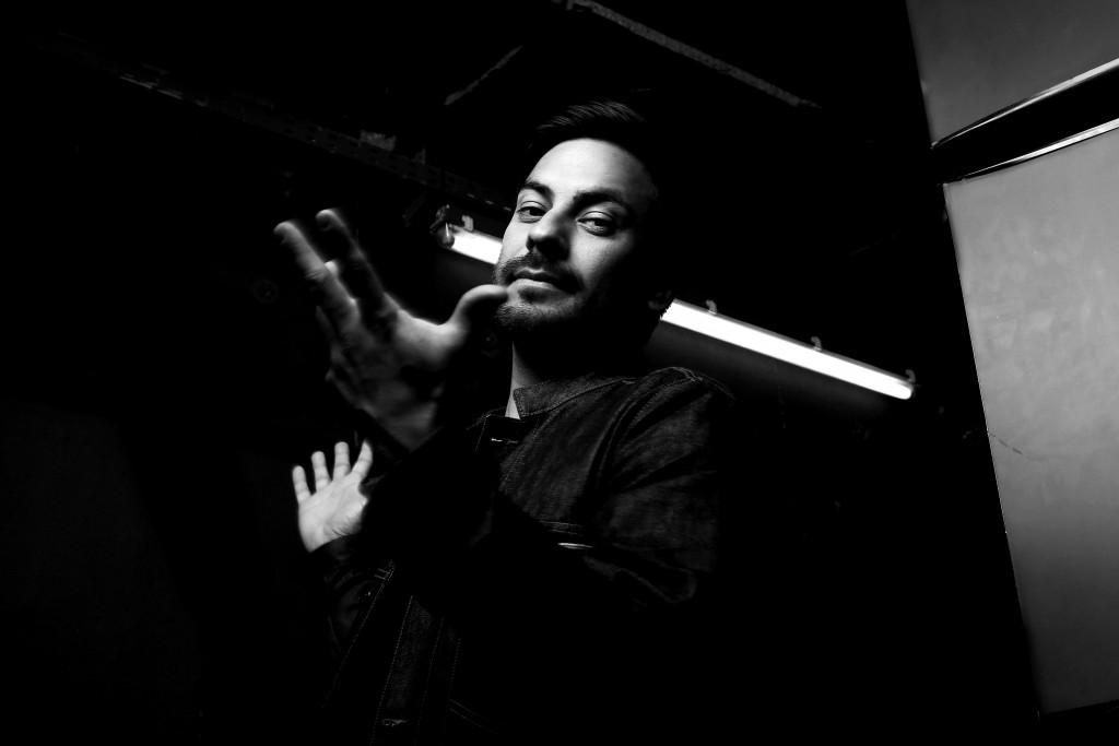 AYLI Podcast #48 - Dave Aju