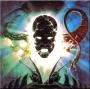 Artwork for MICROGORIA 01 – Nyarlathotep by HP Lovecraft