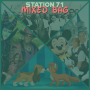 Artwork for Mixed Bag: Sequels, Dream Jobs, and More!