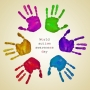 Artwork for Reading With Your Kids - World Autism Awareness Day
