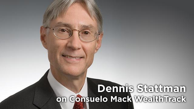 09-24-10 | Dennis Stattman