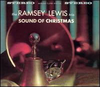 "25 Days of Jazzmas: ""Merry Christmas Baby"""