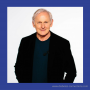 Artwork for Victor Garber: In the Spotlight with Type 1 Diabetes