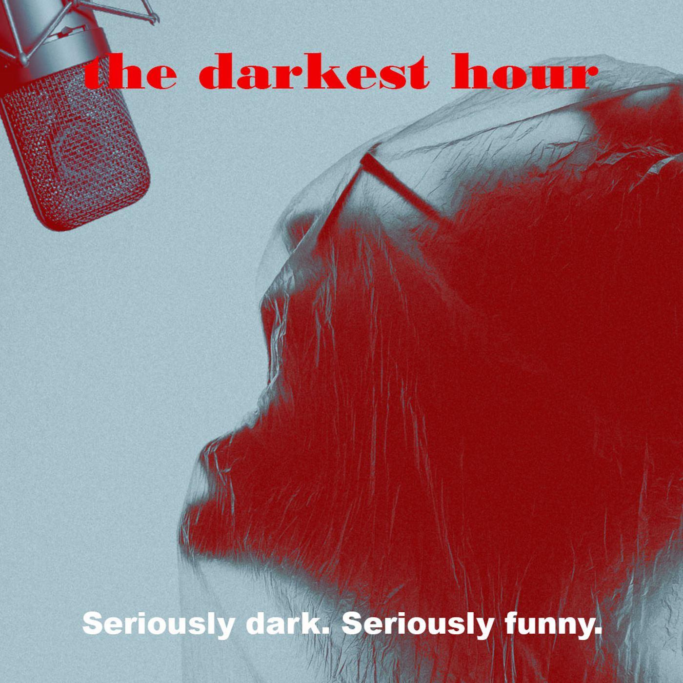 The Darkest Hour Episode 5