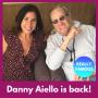 Artwork for Danny Aiello comes back!