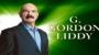 Artwork for Show 789 Climatologist Dr. Pat Michaels on the G. Gordon Liddy Show