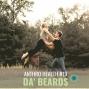 Artwork for Anthro Health #19 - Da' Beards - Big Changes at The FARM