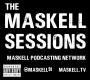 Artwork for The Maskell Sessions - Ep. 262