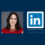 Artwork for E17 How to Boost Your Career and Salary on LinkedIn (with Donna Serdula)