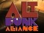 Artwork for Alt*Funk Alliance