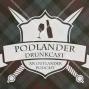 """Artwork for Episode 67 - Outlander S4 E8, """"Wilmington"""""""