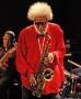 Artwork for Podcast 295: Detriot Jazz Festival Preview