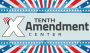 Artwork for Show 1928 The Tenth Amendment Center Playlist and Asset Forfeiture