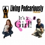 Artwork for LP - Episode 90 - It's a Girl²