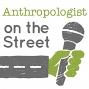 Artwork for E9 The River is a Goddess - Environmental Anthropology with Dr. Georgina Drew