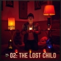 Artwork for 02 - The Lost Child