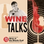 Artwork for Defining Natural Wine w/ Molly Hill and Ed Masciana