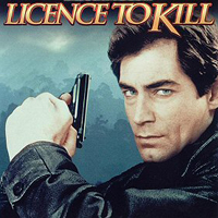 Geek Out Commentary: Licence To Kill