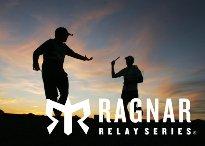 Healthways Reggie Ramesey's Ragnar Relay Update