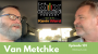 Artwork for 131 MixCoach Podcast Van Metchke  How To Lead Volunteers