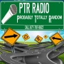 Artwork for PTR Radio - 2017 Pre-Turkey Coma