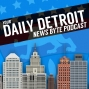 Artwork for Detroit City Lacrosse, Grand Prix On Belle Isle Update And News