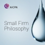 Artwork for #11 What keeps small firm practitioners up at night?