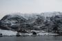 Artwork for Episode 26 - Bergen, Norway