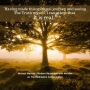 Artwork for 78. Modern Mysticism with Michael - The Great Awakening