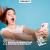 #21 - Riscos de Administrar Grupos no Whatsapp show art