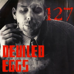 Pharos Project 127 Deviled Eggs [Angel Heart]