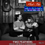 Artwork for Musik i Film Episod 20 del 1 – Two Feathers