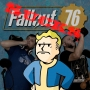Artwork for Yes, Fallout 76 SUCKS! - 110