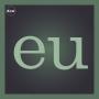 Artwork for [S9 E45] Teaching Economics: A Revolutionary Approach