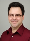 0002 - Guy Barrette - Les applications .NET avec VSTO 2005