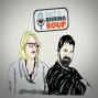 Artwork for Episode 40: The Walking Dead S8 Returns