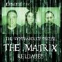 Artwork for Episode 220: The Matrix Reloaded
