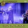 Artwork for Irish Jig Heroes #327