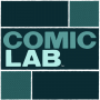 Artwork for Are you a webcomics hustler?