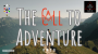 Artwork for Whence Came You? - 0429 - The Call to Adventure