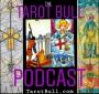 Artwork for The TarotBull Podcast: The Six of Swords & Judgement