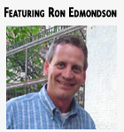 "Fear of The Unknown - ""Fear"" Series: Ron Edmondson 10/29/2006"