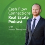 Artwork for  E159 - He Turned His Passive Investment Side Hustle Into A Full-Time Career