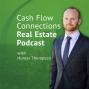 Artwork for E115 - How to Get Your Real Estate Company Free PR