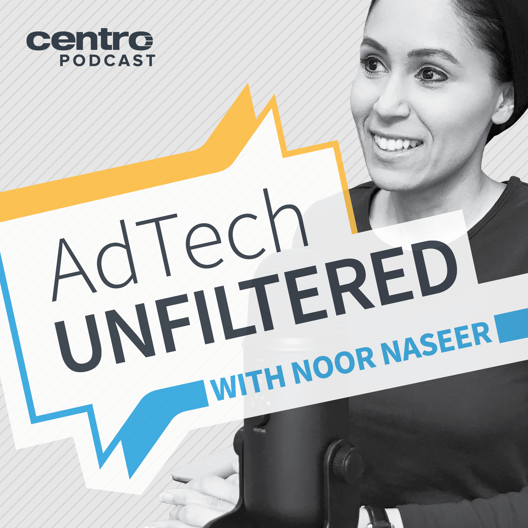 Adtech Unfiltered Teaser